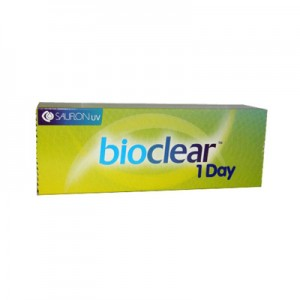 bioclear