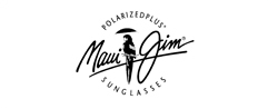 mauijim