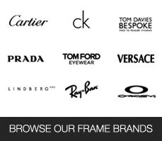 Browse our brands
