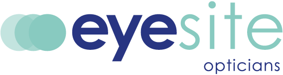 Eyesite logo