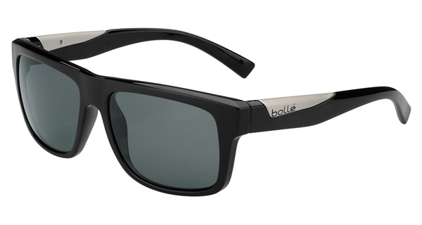 sports glasses uk djnp  Bolle Clint bolle-clint-sunglasses