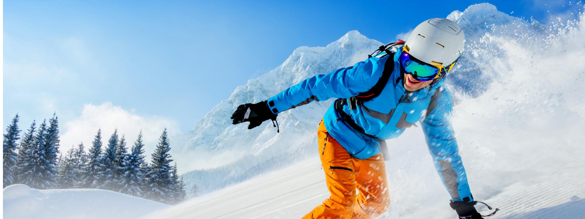 Oakley Snowboard
