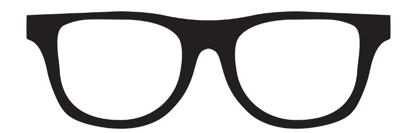 2159247251 Eyewear Fashion In Music
