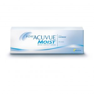 1-day_acuvue_moist - J&J.