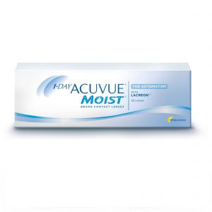 1-day_acuvue_moist_for_astigmatism