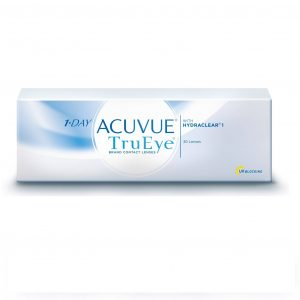1-day_acuvue_trueye - J&J