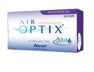 AOAMF-new-ALCON-logo-high-res