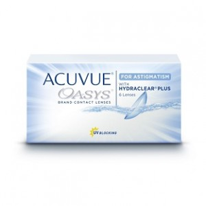 acuvue_oasys_for_astigmatism
