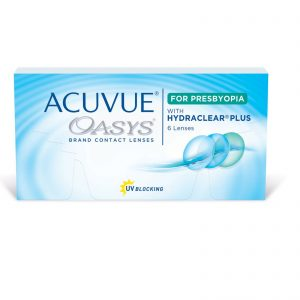 acuvue_oasys_for_presbyopia