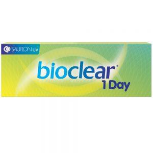 bioclear_1_day