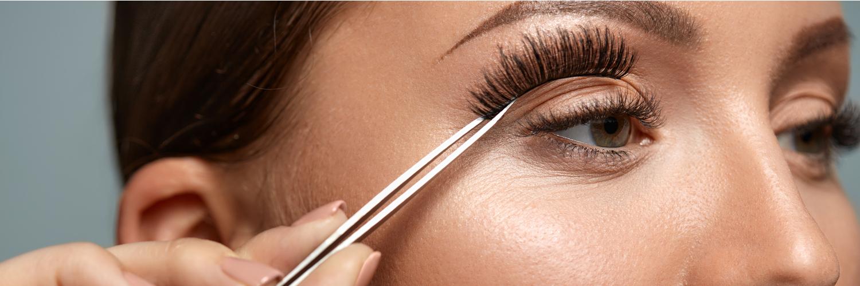 a62696679f1 Makeup and Eye Health   Eyesite Opticians