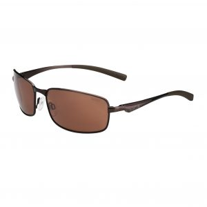 11792_key_west_shiny_brown_polarized_a14_oleo_af