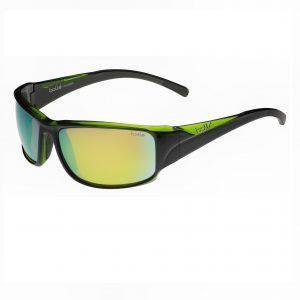 11904_shiny_black_green_translucent_polarized_brown_emerald_oleo_af