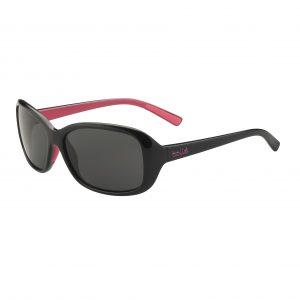 11982_jenny_shiny_black_pink