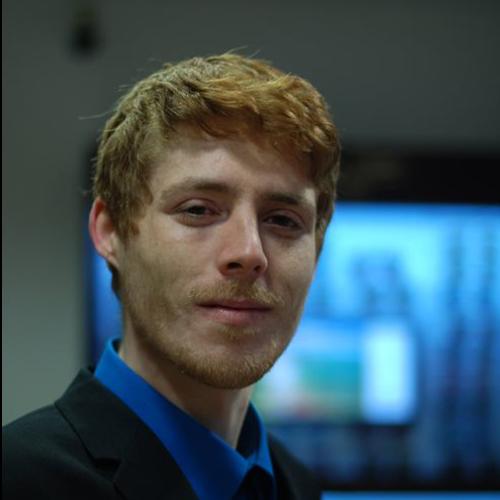 Kieran-Tasker-Optical-Assistant